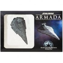 Star Wars: Armada – Victory Class Star Destroyer