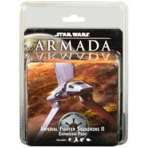 Star Wars: Armada – Imperial Fighter Squadrons II