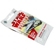Star Wars Destiny: Across the Galaxy Booster Pack на английском языке