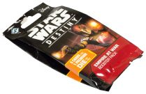 Star Wars Destiny: Empire at War Booster pack на английском языке