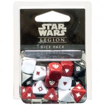 Star Wars: Legion –  Dice Pack