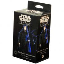 Star Wars: Legion – Emperor Palpatine