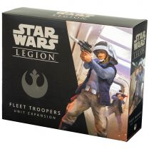 Star Wars: Legion – Fleet Troopers