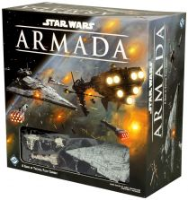 Star Wars: Armada Core set