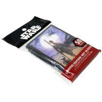 Star Wars Art Sleeves: Rey
