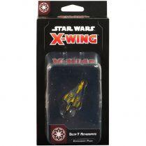 Star Wars: X-Wing Second Edition – Delta-7 Aethersprite