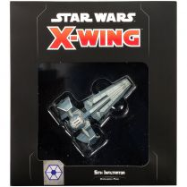 Star Wars: X-Wing Second Edition – Sith Infiltrator