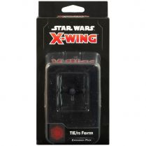 Star Wars: X-Wing Second Edition – TIE/fo Fighter