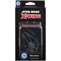 Star Wars: X-Wing Second Edition – TIE/sk Striker