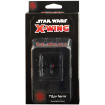 Star Wars: X-Wing Second Edition – TIE/sf Fighter