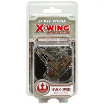 Star Wars: X-Wing – HWK-290