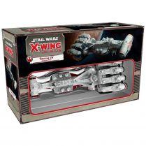 Star Wars: X-Wing – Tantive IV на английском языке