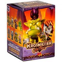 Krosmaster Collection: Realms