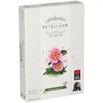 Petrichor Flowers Expansion