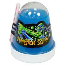 Slime Monster. Светится в темноте: синий
