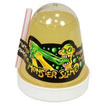 Slime Monster. Светится в темноте: жёлтый