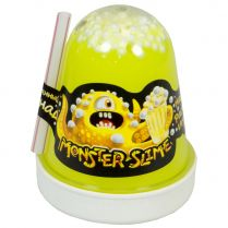 Slime Monster. Газированный лимонад