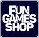 Fun Games Shop