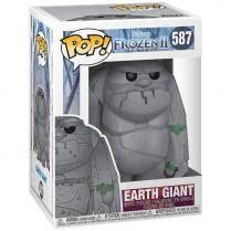 Фигурка Funko POP! Frozen 2: Earth Giant