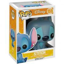 Фигурка Funko POP! Lilo & Stitch: Stitch