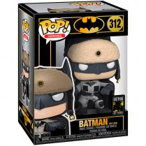 Фигурка Funko POP! Heroes: Batman Red Son