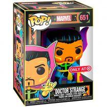 Фигурка Funco POP! Marvel: Doctor Strange