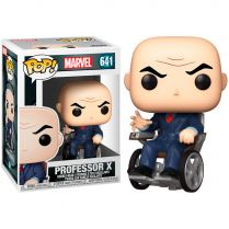 Фигурка Funco POP! X-men: Professor X