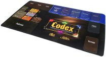Codex: Мат игровой