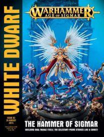 White Dwarf Weekly 83