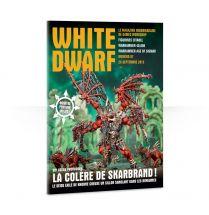 White Dwarf Weekly 87