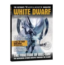 White Dwarf February 2017 (Eng)
