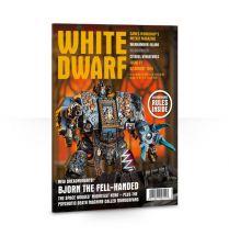 White Dwarf Weekly 27