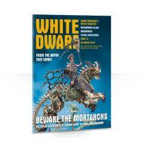White Dwarf Weekly 31
