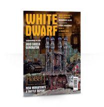 White Dwarf Weekly 8