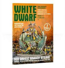 White Dwarf Weekly 117