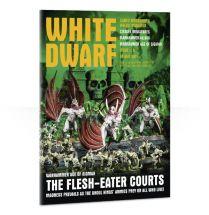 White Dwarf Weekly 119