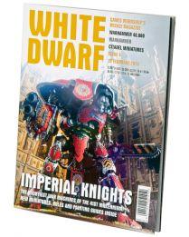 White Dwarf Weekly 4