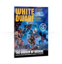 White Dwarf Weekly 59