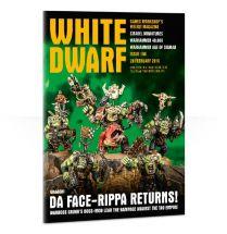 White Dwarf Weekly 108