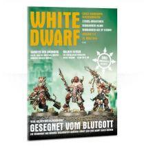 White Dwarf Weekly 113