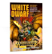 White Dwarf Weekly 114