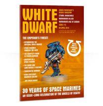 White Dwarf Weekly 115