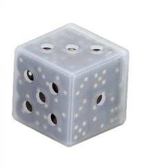 Dice Cube - Черные