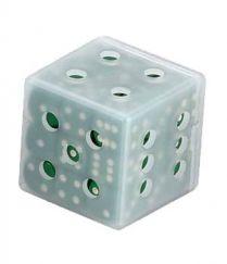 Dice Cube - Зеленые