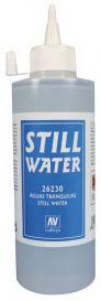 230. Эффект воды/Still Water