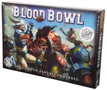 Blood Bowl (2016) (Rus)