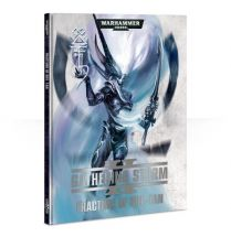 Gathering Storm 2: Fracture of Biel-Tan (Hardback)