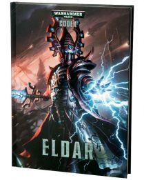 Codex: Eldar 7th edition