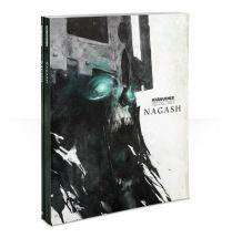 Warhammer: Nagash (Softback)