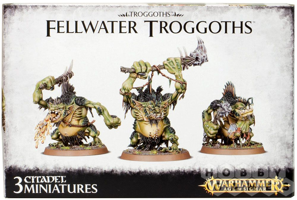 Destruction_Fellwater_Troggoths-1024x102